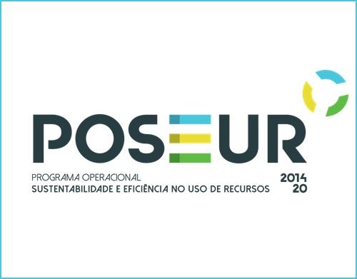 Ficha do Projeto POSEUR-02-1810-FC-000392