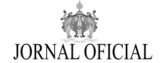 Decreto Regulamentar Regional n.º 1/2018/M