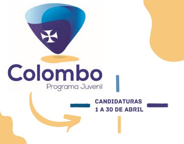 Programa Juvenil Colombo