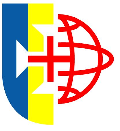 Estatuto Político-Administrativo da Região Autónoma da Madeira