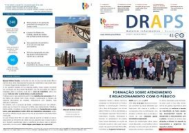 Boletim Informativo / Newsletter n.º 41