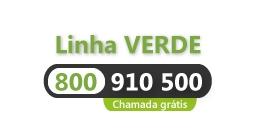 Reforço do Serviço de Recolha de Resíduos no Porto Santo – Verão 2017