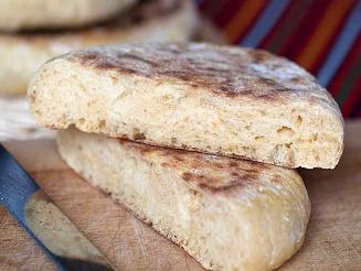 Pães tradicionais da Madeira e do Porto Santo estão protegidos