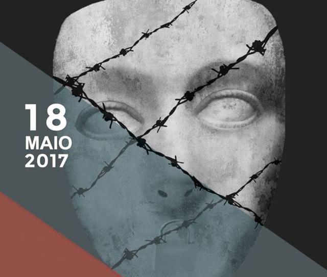 Casa Colombo - Museu do Porto Santo celebra Dia Internacional dos Museus