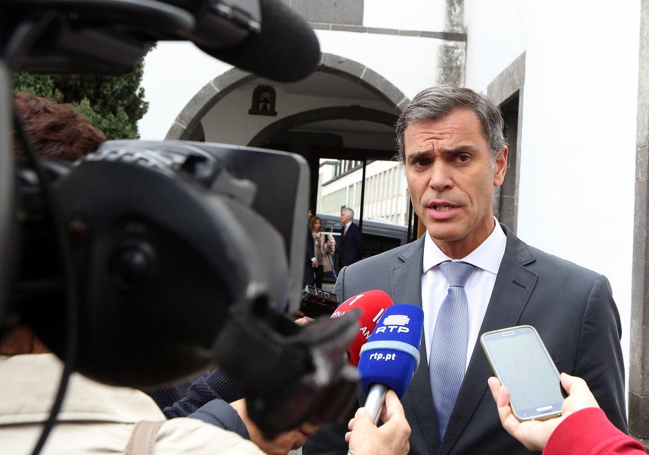 Porto Santo ganha nova ligação à Holanda