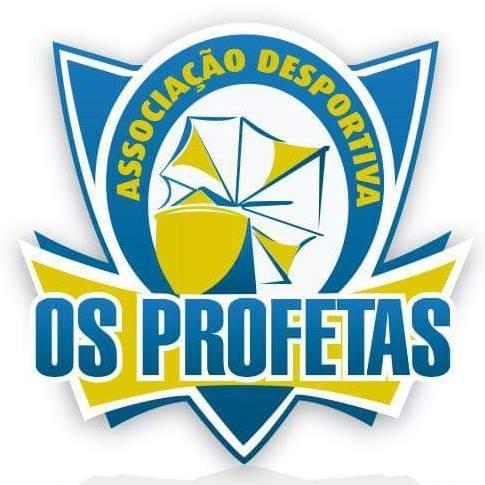 """DRAPS felicita Associação Desportiva """"Os Profetas"""""""