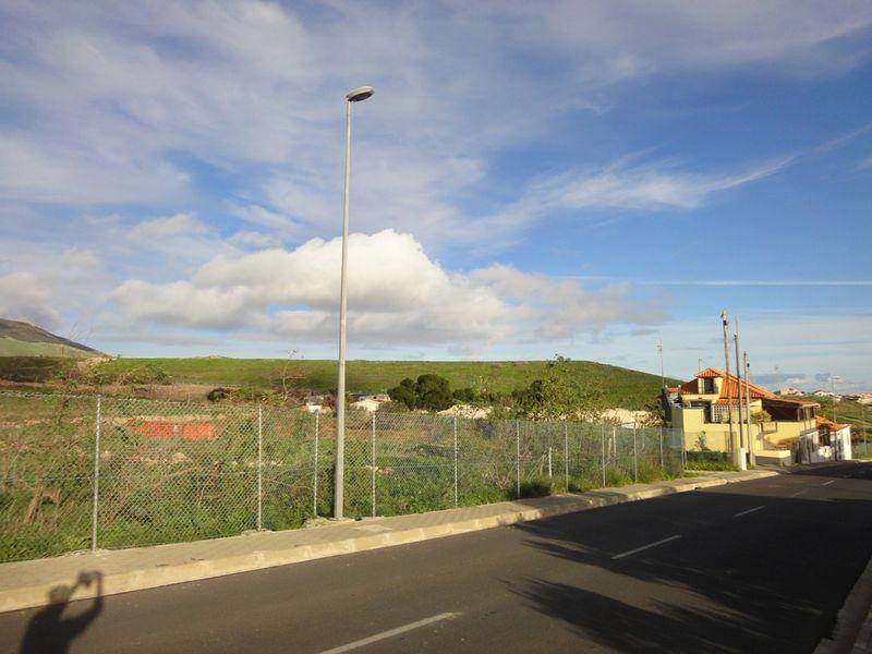 Hasta publica no Porto Santo