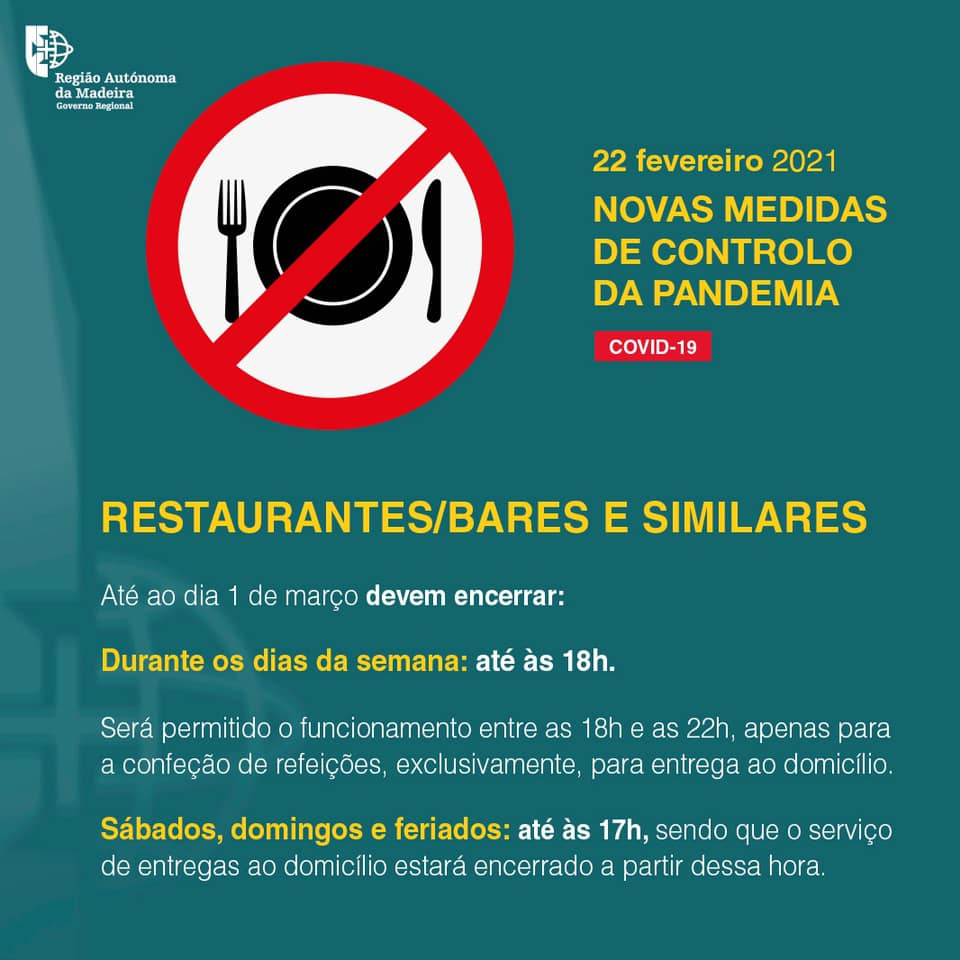 Restaurantes/Bares e Similares
