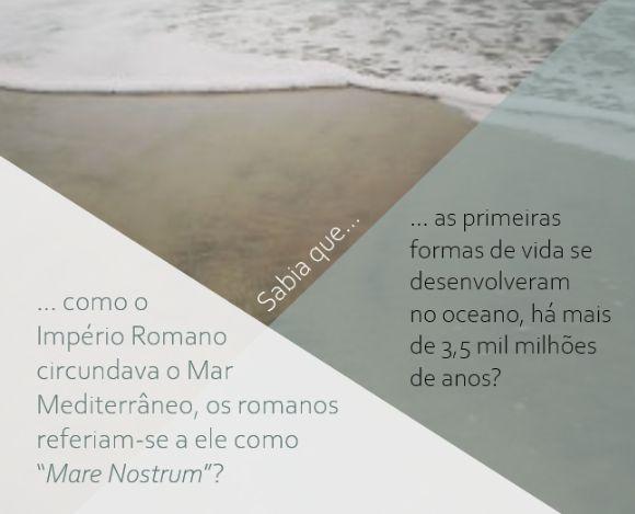 Universidade Sénior do Porto Santo assinala Dia dos Oceanos