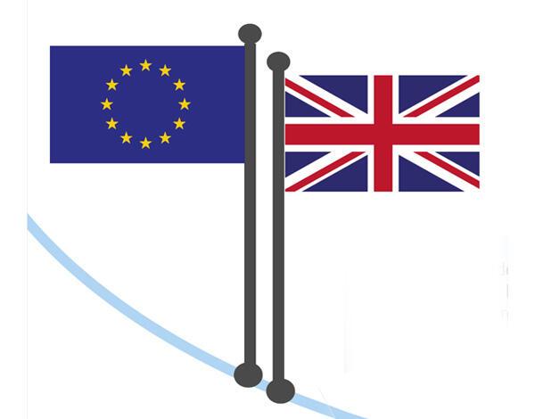 Acordo de Comércio e Cooperação UE - RU