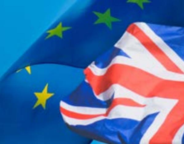Pós-Brexit - Preparação e Contingência