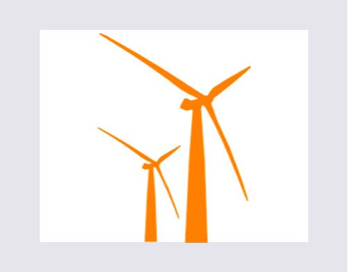 Preparação de uma nova Diretiva sobre energias renováveis para o período pós 2020