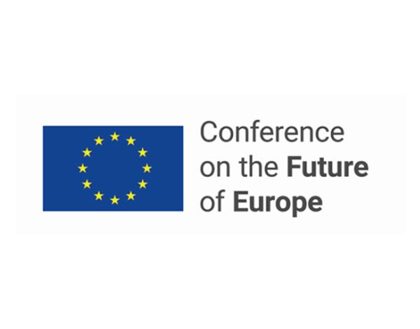 Plataforma dos cidadãos - 19 de abril de 2021