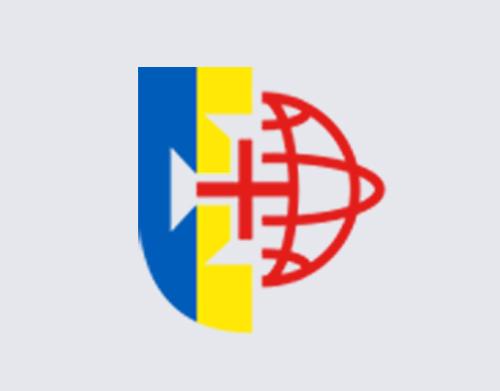 Sistema de Incentivos à Internacionalização das Empresas da Região Autónoma da Madeira