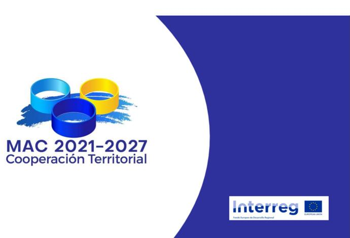 Consulta pública sobre Prioridades INTERREG MAC 2021-2027. Data limite: 01.10.2021
