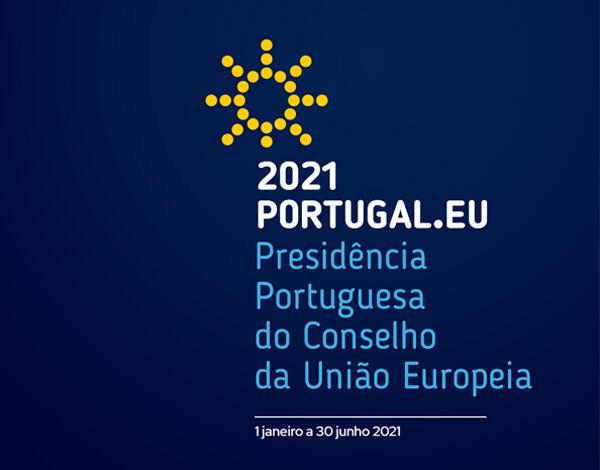 Programa da Presidência Portuguesa da UE