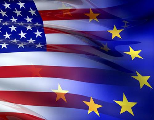 Avaliação do Impacto da Sustentabilidade do Acordo de Parceria Transatlântica de Comércio e Investimento (TTIP)
