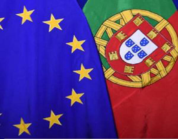 Ciclo de seminários: Portugal e os fundos europeus, de 1986 a 2027