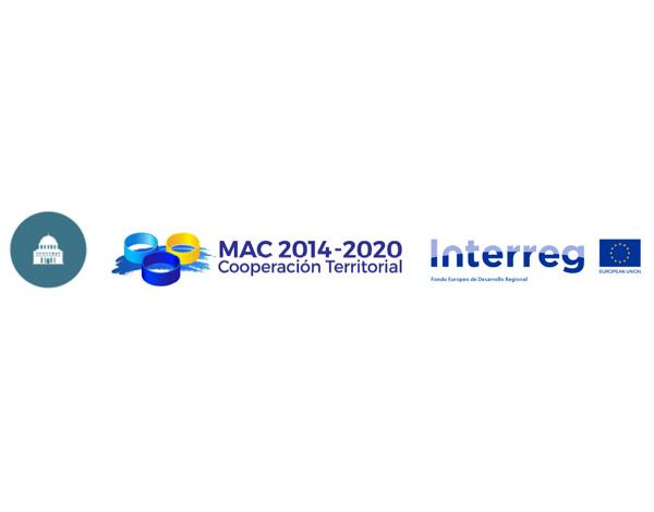 Projeto INTEGRA - Conferência Transportes