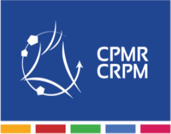 Estatutos da Conferência das Regiões Periféricas Marítimas da Europa