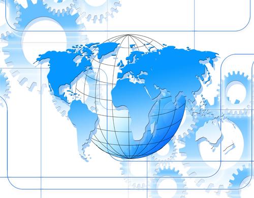 Protocolo de Cooperação entre o Instituto de Administração da Saúde, IP-RAM e o Instituto Nacional de Saúde Pública, de Cabo Verde