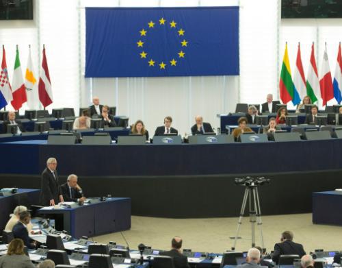 Parlamento Europeu aprova relatório sobre promoção da coesão e desenvolvimento nas regiões ultraperiféricas