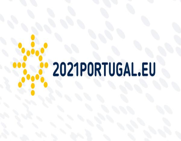 Reunião Informal dos Ministros dos Assuntos Europeus - 17.05.2021