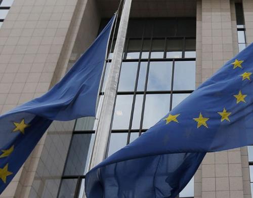 GR defende em Bruxelas acesso a banda larga, diferenciação para agricultores, melhoria da acessibilidade marítima e financiamento a prevenção de catástrofes