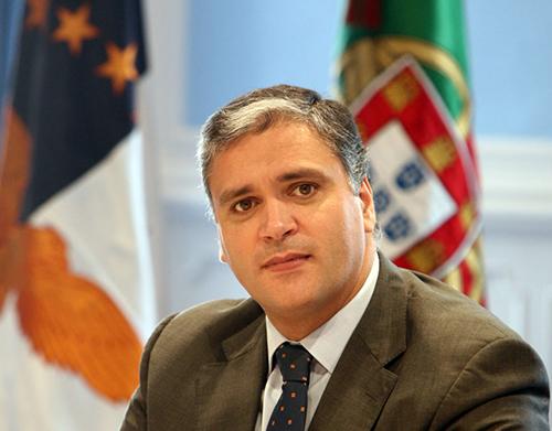 Açores vai receber Cimeira dos Arquipélagos da Macaronésia em 2018