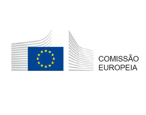 RUP-Atualização parceria estratégica da Comissão. Período de consulta: 08.07.2021 a 04.11.2021