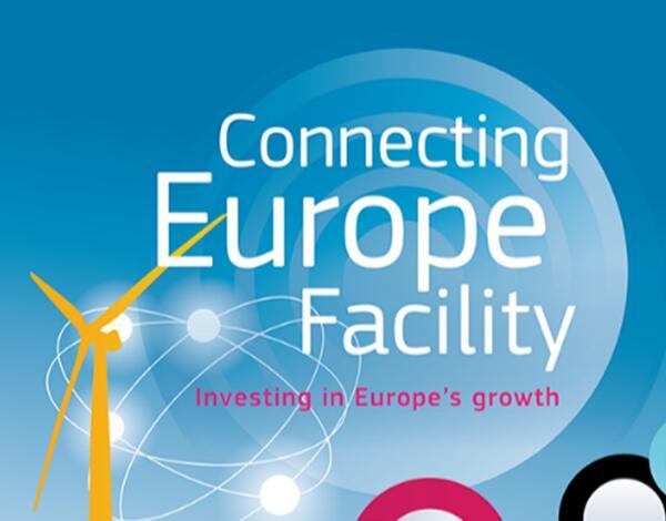 Abertas candidaturas para Mecanismo Interligar a Europa na área das Telecomunicações