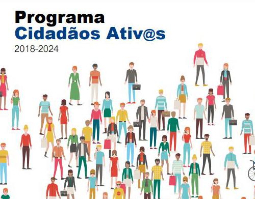 Programa Cidadãos Ativos