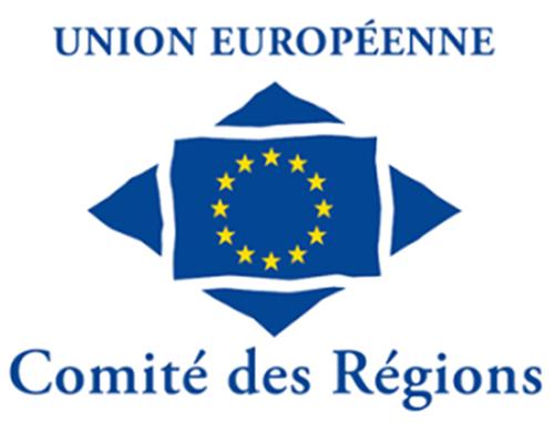 Fundos comunitários devem continuar a ser  principal instrumento de investimento da UE