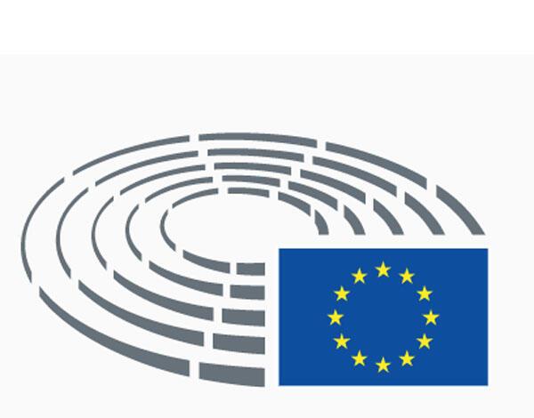 PE aprovou resolução sobre a nova estratégia para a Região Atlântica