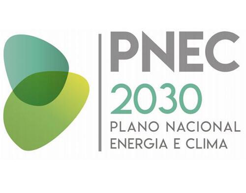Apresentado Plano Nacional Energia e Clima - 2030