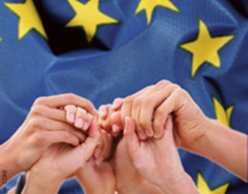 Publicada resolução com posição da Madeira para próximo Quadro Financeiro pós 2020