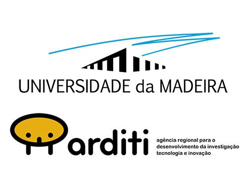ARDITI e UMa em projeto europeu para desenvolver Investigação nas RUP