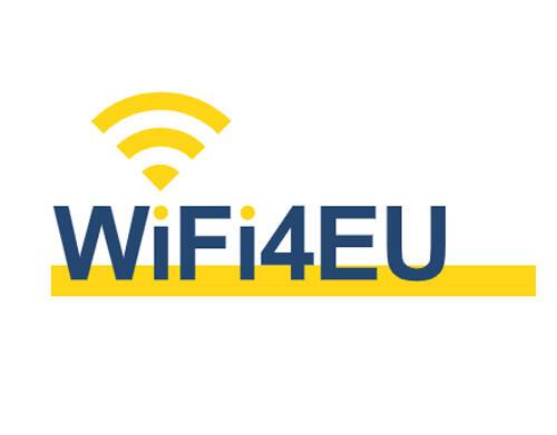 WiFi4EU - Wi-fi gratuito para todos na Europa