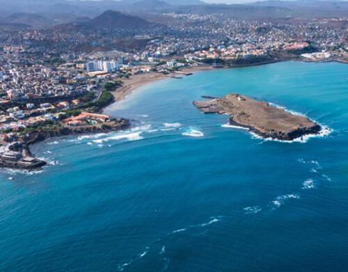 Madeira e Cabo Verde organizam evento musical na cidade da Praia