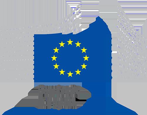 Resposta da União Europeia - COVID-19