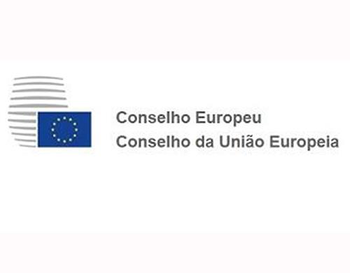 Conselho destaca as Regiões Ultraperiféricas