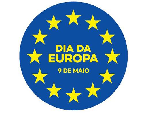 Palestra no Porto Santo sobre Futuro da Europa