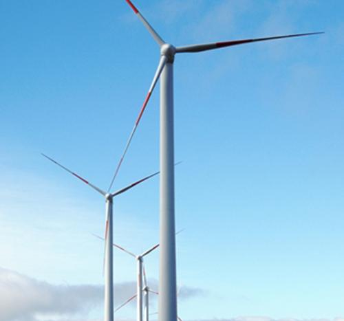 Boas práticas na área da energia renovável atraem comitiva de Cabo Verde à Madeira