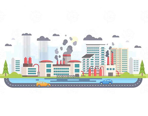 Participe na consulta pública da UE sobre estratégia para redução de emissão de gases com efeito de estufa