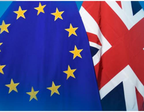 Brexit: Comunicação da Comissão Europeia alerta para consequências dos cenários possíveis