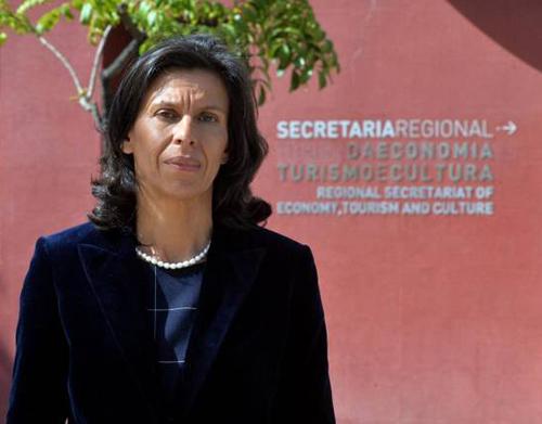 Região defende maior coerência dos fundos europeus
