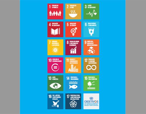 Guia sobre Desenvolvimento Sustentável