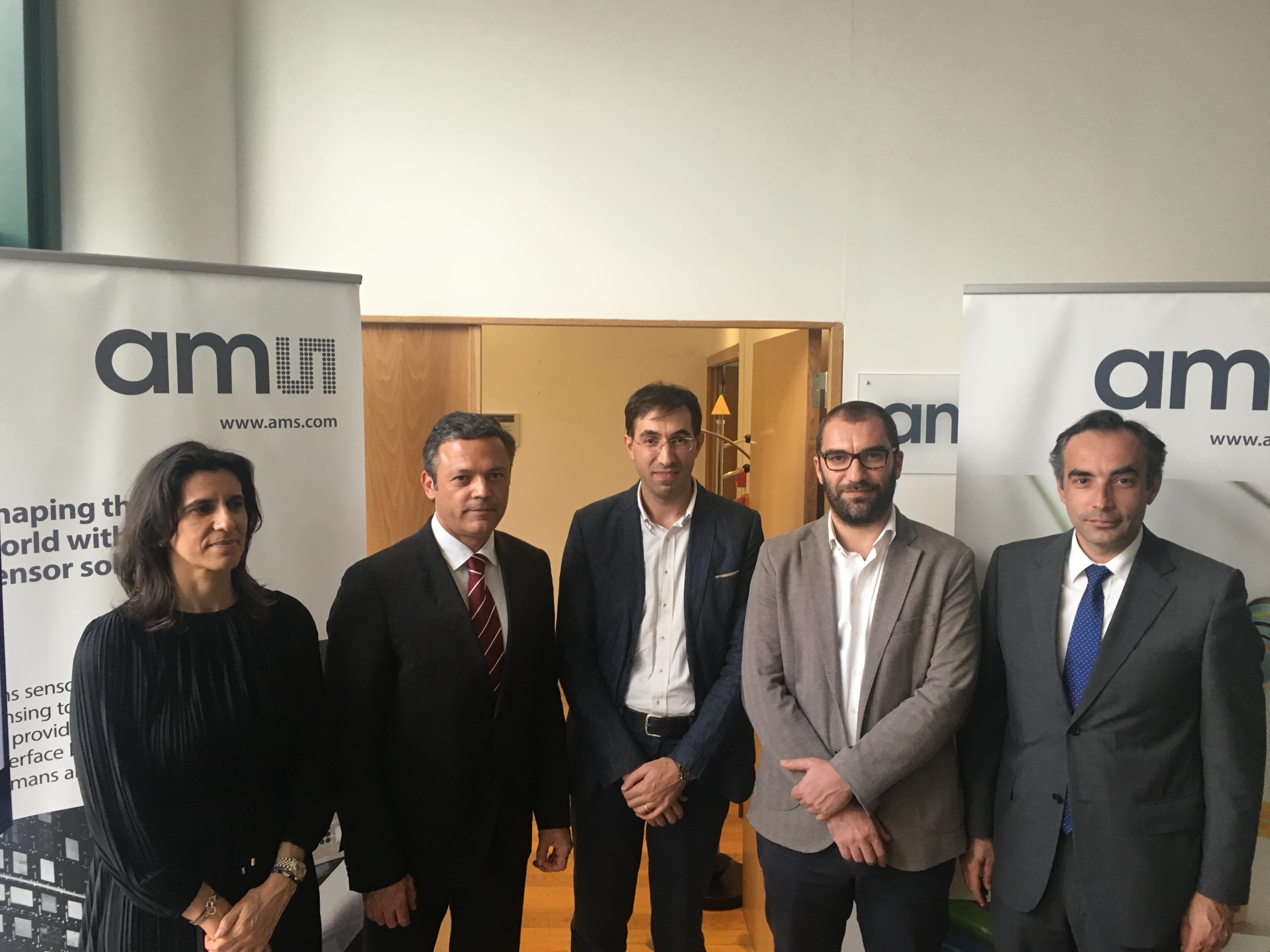 CINM é uma questão de interesse regional e nacional