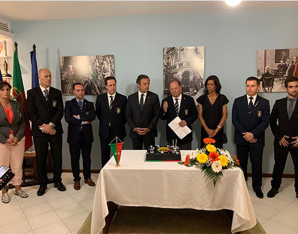Madeira vai acolher Campeonato Europeu de Cocktails