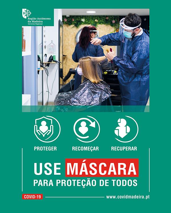 Use Máscara_1